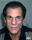 Robert Davi Die Hard Goonies Profiler Signed Autograph 8x10 Photo PSA DNA COA