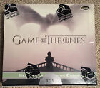 Game of Thrones Season 5 Trading Cards Factory Sealed Box 2 Autographs + More
