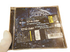 Used_CD Welcome To The Wasteland First Bad City FREE SHIPPING FROM JAPAN BJ35