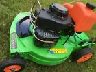 1998 LAWN BOY 22261 Commercial PROTOTYPE Holy Grail collectible mower