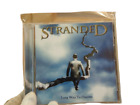Used_CD Long Way to-Heaven Stranded stranded FREE SHIPPING FROM JAPAN BK13