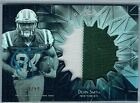 2015 Topps Diamond Football Cards 12