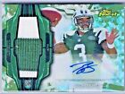 2014 Topps Finest Football Cards 46