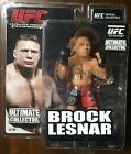 Round 5 MMA Ultimate Collector Figures Guide 61