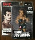 Round 5 MMA Ultimate Collector Figures Guide 63