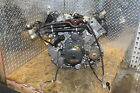 2012 KTM 1190 RC8R  ENGINE MOTOR 10,361  MILES