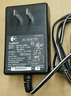 Logitech ADP-6GBB 5.8 Volt 1A OEM Genuine AC Wall Charger Power Supply Adapter