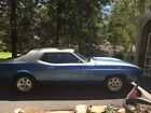 Ford Mustang 1973 ford mustang 302 v 2