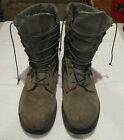 Belleville 650ST USAF Cold Weather Water Proof Steel Toed Boots-Size 12.5