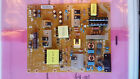 Vizio ADTVE2412AD3 Power Supply / LED Board for D43-C1