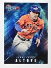 2016 Topps Bunt Baseball Cards - Product Review and Hit Gallery Added 15