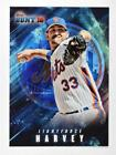 2016 Topps Bunt Baseball Cards - Product Review and Hit Gallery Added 19