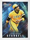 2016 Topps Bunt Baseball Cards - Product Review and Hit Gallery Added 10