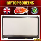 """New Acer ASPIRE ES1-331-P6P7 Replacement Laptop Screen 13.3"""" LED LCD Display"""