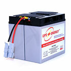 APC RBC7 UPS Energy Brand New High Quality UPS Replacement Battery Cartridge