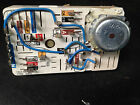 RECONDITIONED SIMPSON  WASHING MACHINE TIMER  0574-200-134  574200134
