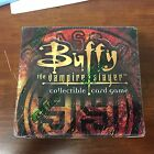 Buffy the Vampire Slayer CCG CLASS OF 99 Booster Box Sealed Trading Cards