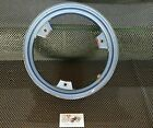 USED GENUINE WHEEL RIM HONDA AB22 ZB50 MONKEY R MONKEY RT