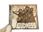 Used_CD BIOSPHERE Ja Rule LOUDNESS Free Shipping FROM JAPAN BO73