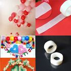 200 Dots Double stick Glue Permanent Glue For Photo Balloon Supply Wedding Party