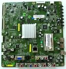 Vizio 3642 1272 0150 Main Board for E3D420VX 42 SMART 3D 120HZ 1080P LCD HDTV