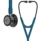 Littmann Cardiology Iv Doctor Nurses Stethoscope 31 Colors New Free 2-day Ship