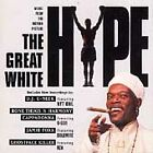 The Great White Hype [PA] by Original Soundtrack (CD, Apr-1996, Sony Music...