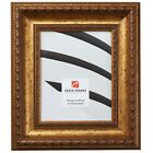 Craig Frames Aged Gold 313 Inch French Style Polystyrene Picture Frame