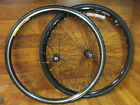 CANNONDALE C3 MAVIC CXP 22 JALCO DT21 WHEELSET 700C CONTINENTAL SPECIALIZED TIRE