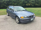 BMW: 3-Series 2001 bmw 325 for $1500 dollars