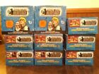 Star Wars Heritage Topps 2004 Hobby Box 36pk 5cd Factory Sealed Photo Card
