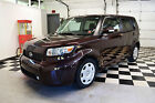 Scion: xB NO RESERVE 2008 5 below $1200 dollars