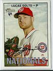 2016 Topps Heritage Baseball Variations Checklist, Guide and Gallery 209