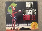 Billy and the Boingers Bootleg by Berkeley Breathed (1987, PB) Bloom County