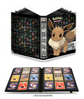 Law of Cards: Pokemon v. Pokellector Case Might End Soon 13