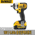 DeWalt / DCF880M2 / Charge Impact Wrench