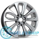 New 18 Alloy Replacement Wheel for Hyundai Sonata 2011 2012 2013 Rim 70804
