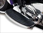 Honda VT750 DC Shadow Spirit 750 -COBRA Chrome Driver's/Front Floorboards (pair)