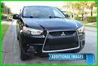 2012 Mitsubishi Outlander Sport ES below $11000 dollars