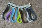 7 colors each Paper Quilling 700 Strips 420mm Length 3mm Width