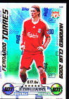 2017-18 Topps UEFA Champions League Match Attax Cards 11