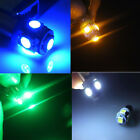 Jukebox Seeburg 3W1  LED lamps for front panel lights bulbs