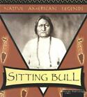 Sitting Bull (Native American Legends)-ExLibrary