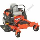 Ikon X 52 Cut 24 HP ARIENS 915205 Zero Turn Mower Briggs Engine ARN91520500