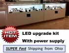 Diamond Enhancing Led Light Kits - Jewelry Showcase Display Case Lights