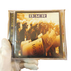 Used_CD Opium for the Masses Bmr Bad Moon Rising Free Shipping FROM JAPAN DA77