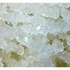 Rock Candy Crystals on Strings 5 lbs orignal white by DRYDEN