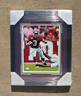 Trent Richardson Cards, Rookie Cards and Autographed Memorabilia Guide 59