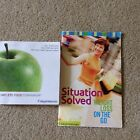 Weight Watchers Complete Food Companion 2006 Book  Weight Loss on the go mini