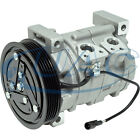 Chevrolet Suzuki 1999 To 2003 New 10S11C A C Compressor CO 10686C